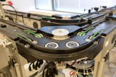 Laboratorium Automatyzacji i Wizualizacji Procesów