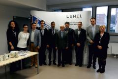 Lumel Day - 2015r